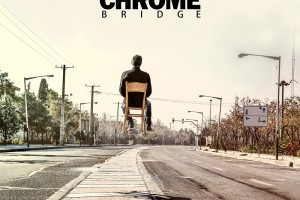 Chrome---Pol