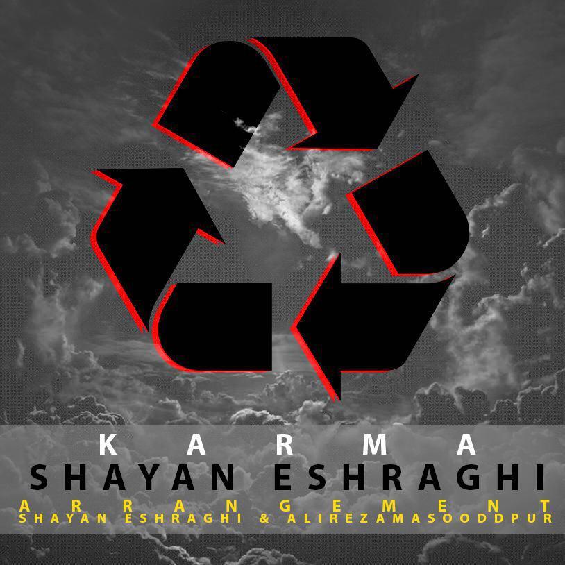 karma-shayan-eshraghi