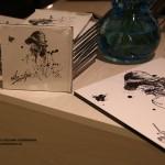 رو نمایی آلبوم خاطرات پراکنده-گروه حال (19)