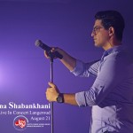 sins shabankhani  (9)