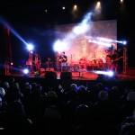 کنسرت علی معتمدی (1)