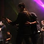 کنسرت علی معتمدی (10)