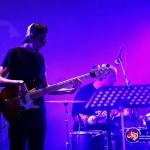 کنسرت علی معتمدی (14)