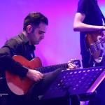 کنسرت علی معتمدی (15)