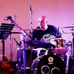 کنسرت علی معتمدی (16)