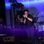 کنسرت علی معتمدی (18)