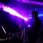 کنسرت علی معتمدی (19)