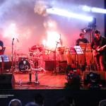 کنسرت علی معتمدی (2)