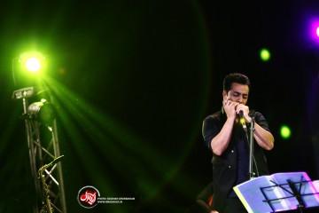 کنسرت علی معتمدی (22)