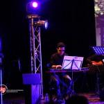 کنسرت علی معتمدی (23)