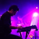 کنسرت علی معتمدی (24)