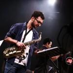 کنسرت علی معتمدی (25)