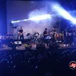 کنسرت علی معتمدی (27)
