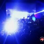 کنسرت علی معتمدی (28)