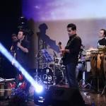 کنسرت علی معتمدی (29)