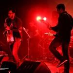 کنسرت علی معتمدی (3)