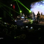 کنسرت علی معتمدی (30)
