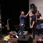 کنسرت علی معتمدی (31)