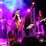 کنسرت علی معتمدی (4)