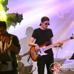 کنسرت علی معتمدی (7)