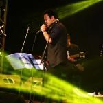 کنسرت علی معتمدی (8)