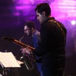 کنسرت علی معتمدی (9)