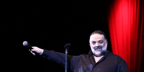 کنسرت+علیرضا+عصار