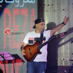 علیرضا طلیسچی لاهیجان (19)