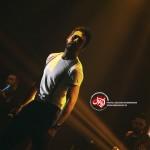 کنسرت رستاک - تیر 97 - نمایشگاه (13)