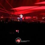 کنسرت رستاک - تیر 97 - نمایشگاه (15)