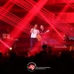 کنسرت رستاک - تیر 97 - نمایشگاه (17)