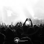 کنسرت رستاک - تیر 97 - نمایشگاه (18)