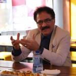 Mohammad Khalaj - Ronamaei Album Dovom - Pic-27