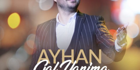 Ayhan_Gel-Yanima-mp3-image-600x600