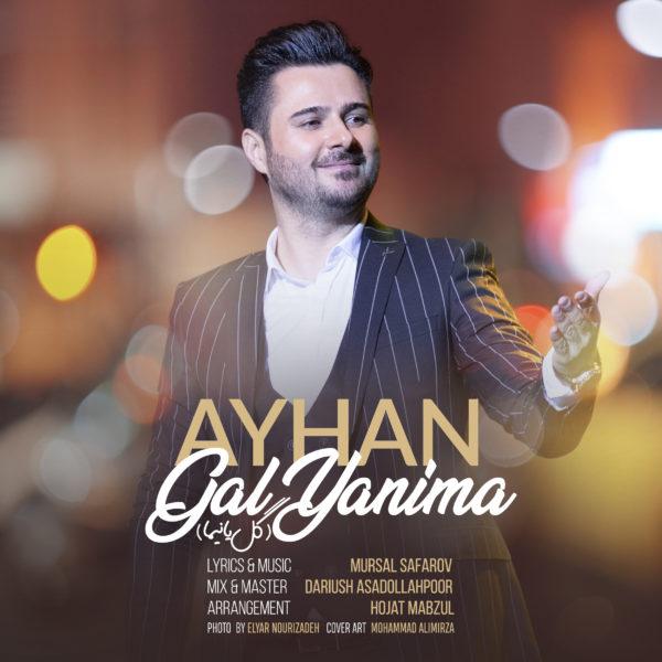 Ayhan_Gel-Yanima-mp3-image-600x600