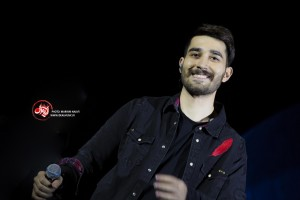 علی یاسینی