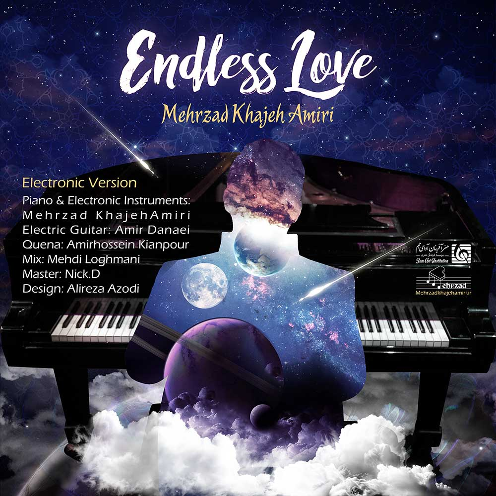 Endless-love-cover-02