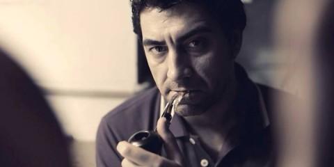 محمدرضا عليمرداني
