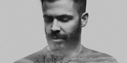 سیروان خسروی - خاطرات تو