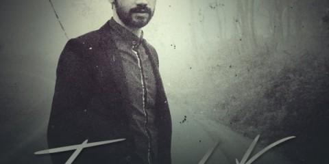 Saman Jalili - Tamoomesh Kon