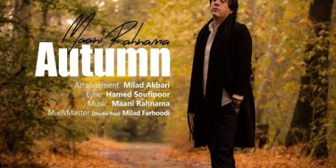 timthumb (1)