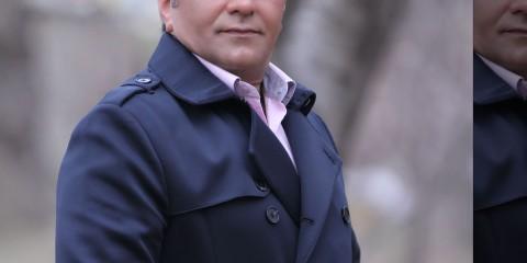 mohammad-dastmozdi---tanpoosh