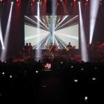 کنسرت حمید عسکری - خرداد 95