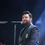 کنسرت محمد علیزاده - مرداد 95