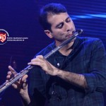 Babak_Jahanbaxsh_&_Mostafa_Kiyaee (12)