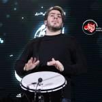 Babak_Jahanbaxsh_&_Mostafa_Kiyaee (13)
