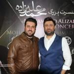 Babak_Jahanbaxsh_&_Mostafa_Kiyaee (2)