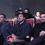 Babak_Jahanbaxsh_&_Mostafa_Kiyaee (22)