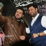 Babak_Jahanbaxsh_&_Mostafa_Kiyaee (23)