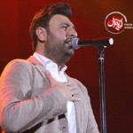 Babak_Jahanbaxsh_&_Mostafa_Kiyaee (24)
